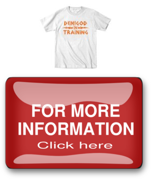 TooLoud Camp Jupiter SPQR Banner Toddler T-Shirt
